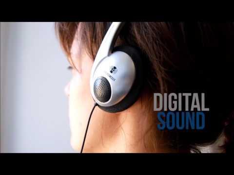 HearMe Tour Guide System by AudioConexus