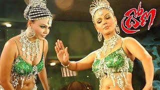 Sayyare Sayya Full Video Song    Drona Movie    Nitin, Priyamani