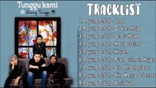 Video ALBUM TERBARU PAYUNG TEDUH - ALBUM PERPISAHAN IS DAN PAYUNG TEDUH download MP3, 3GP, MP4, WEBM, AVI, FLV Januari 2018