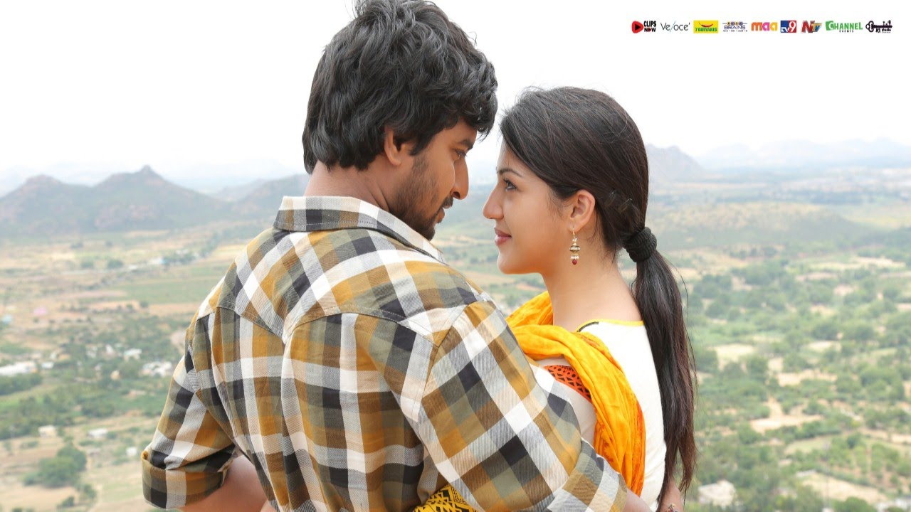 krishna gadi veera prema gaadha songs free download