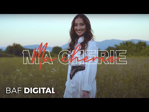 Смотреть клип S4Mm - Ma Chérie