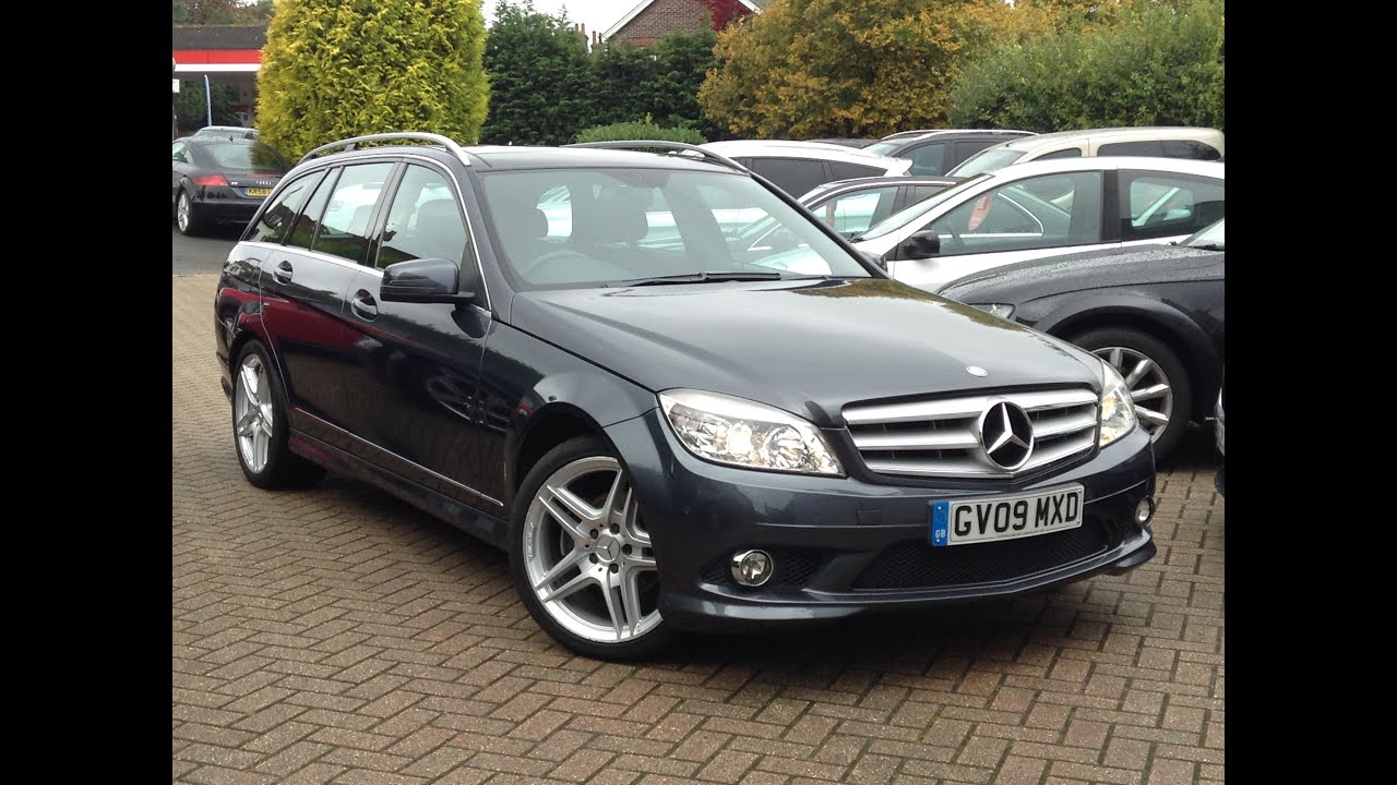 mercedes e car for incredible benz ideas by with sale