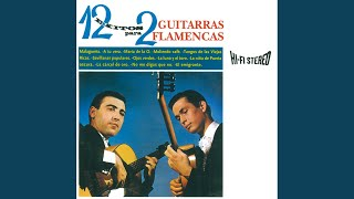 El Emigrante (Instrumental)