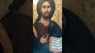 Video 15 - San Juan 7,25-53 (Mila)