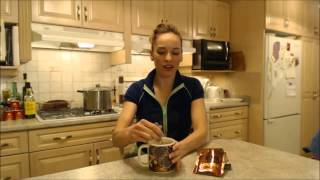 Godiva Dark Chocolate Hot Cocoa: What I Say About Food