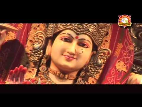 HD 2014 New Nagpuri Hot Song    Chham Chham Baje Maiya    Pawan