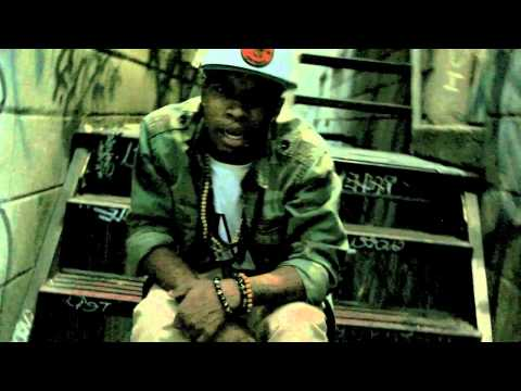 Swavey In Paris - Tory Lanez (OFFICIAL VIDEO)  (Follow @ToryLanezSwavey Thumbnail image