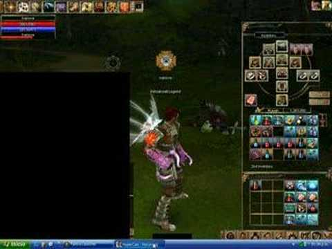tantra 1 hit hack download