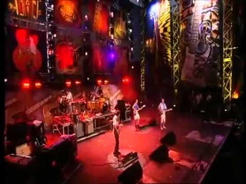 Carlos Santana & Eric Clapton   Best Guitar