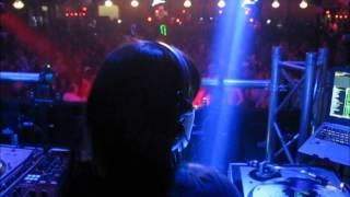 DJ Shortee - Providence RI