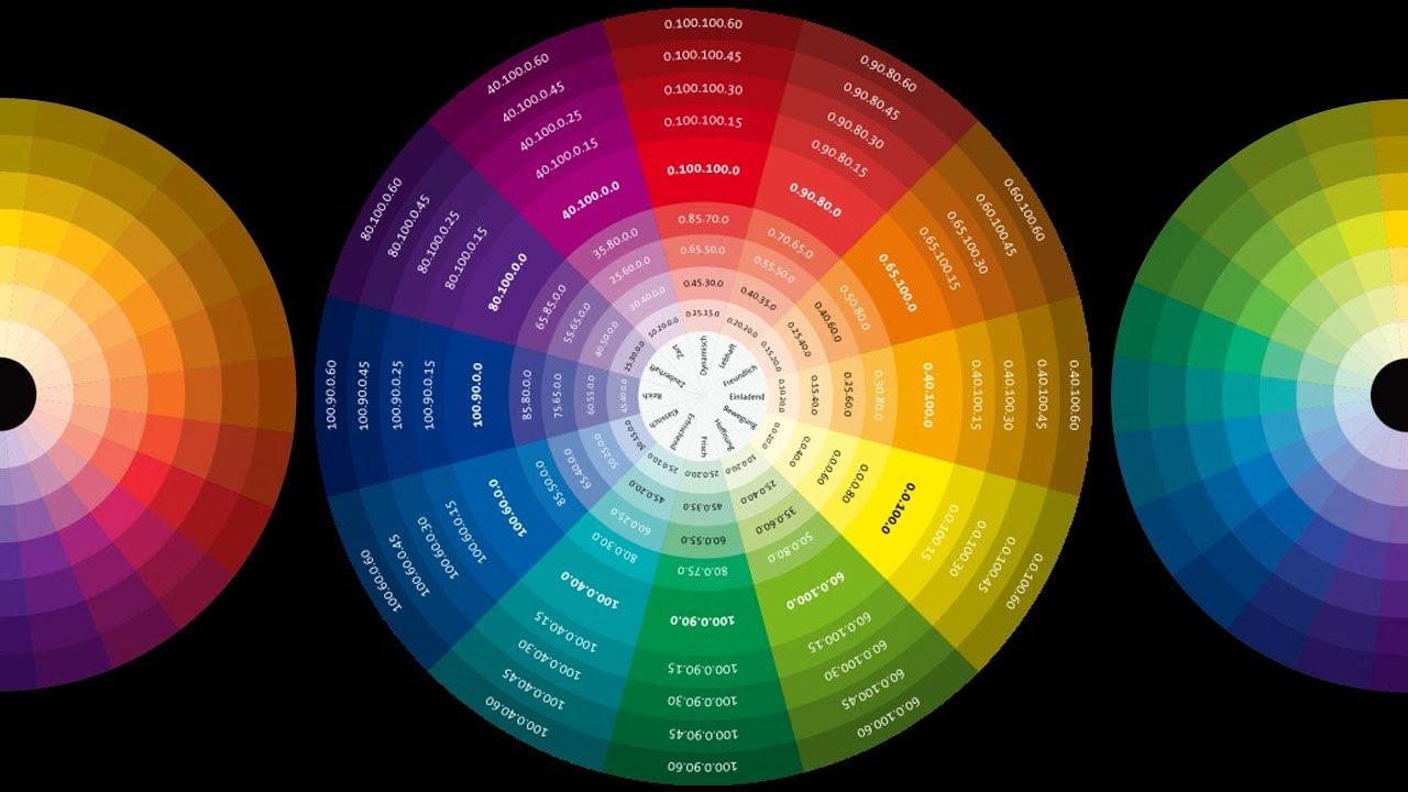 Смайлик ВК  Синий большой круг Код картинка и значение