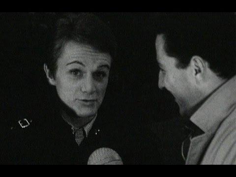 Claude François -  Donna Donna (1964)