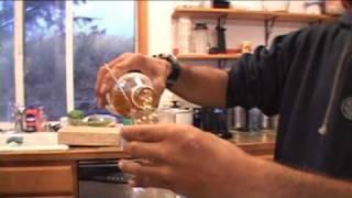 How To Make Hawaiian Chili Water