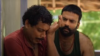 Odum Raja Adum Rani Super Hit Malayalam Full Movie # Comedy Movie # Malayalam Movie