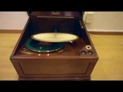 phonographe valise type 102C marseillaise originale gramophonede YouTube · Durée:  4 minutes 25 secondes · vues 865 fois · Ajouté le 11.07.2009 · Ajouté par osteel66