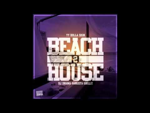 Ty Dolla $ign - Get It How I Live