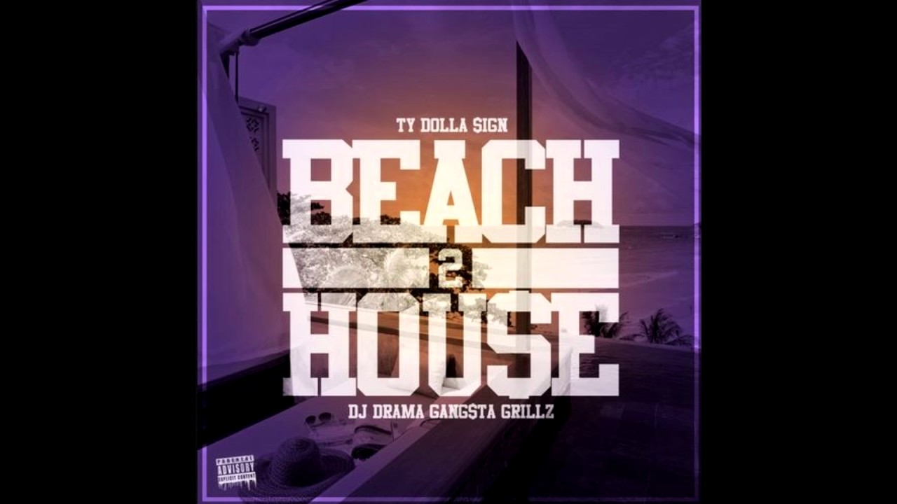 Download Ty Dolla $ign - Get It How I Live