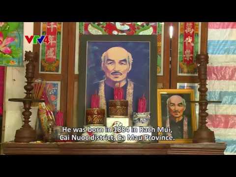 Chronicle - Wandering around Mekong Delta - Episode 7 + 8