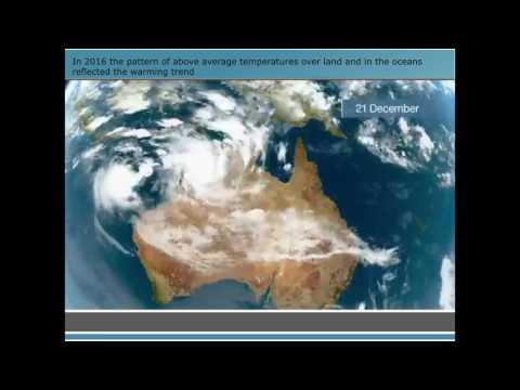 Risk Management & Climate Change