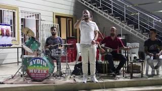 Silvanlı Aydo Grani Kendine Has Çalıyor - Aydın Müzik- 2017 Full HD