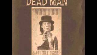 """Dead (End Credits)"", Neil Young DEAD MAN OST (unreleased)"