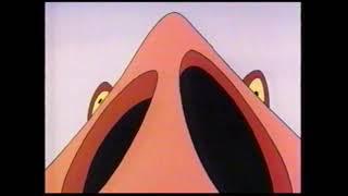 [옛날 만화 주제가] 기억나니? 티몬과 품바 디즈니 만…