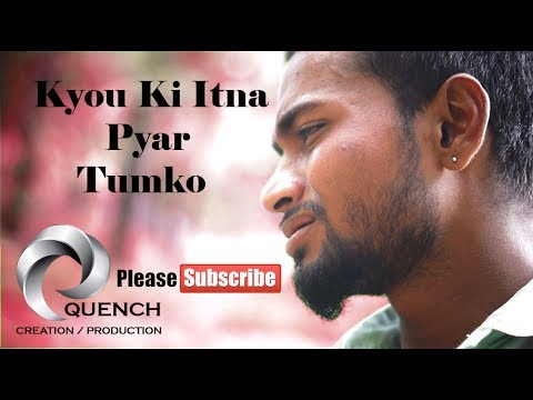 Kyou Ki Itna Pyar Tumko # Manoj Raj # Udit narayan & Alka Yagnik
