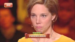 Ariane Brodier et Didier Gustin - Emission Complète - du 16.04.2016