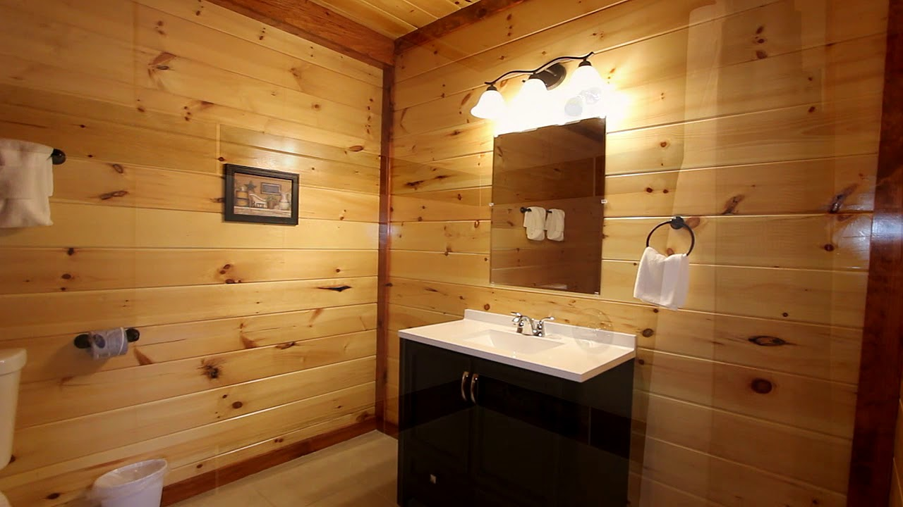 cheap luxury cabin cabins pools rentals forge indoor outdoor private with pigeon military tennessee discount