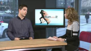 Motivation and tiredness with running - Doctor's corner