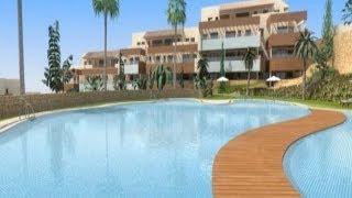 Marbella, appartamenti in vendita, in resort di lusso