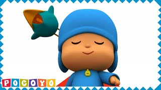 Pocoyo - Baby Bird Bother (S02E25)
