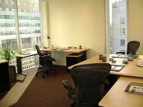 Santiago office space to rent - Serviced offices at Avenida Vitacura Santiago, Chile