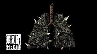 Watch Vitriol Hive Lungs video
