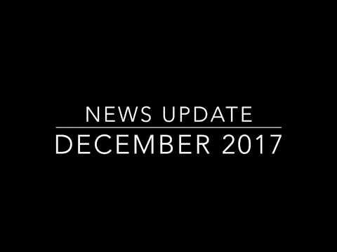 Migration News - December 2017