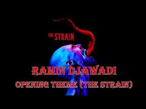 Ramin Djawadi - Opening Theme (The Strain)