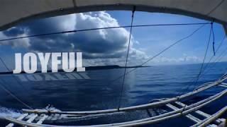[스쿠버다이빙/scubadiving/코브라다이브] cobradive philippines