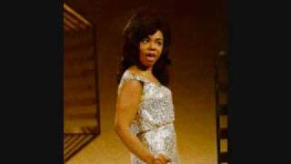 Please Forgive Me by Mary Wells.wmv