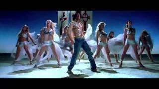 Шахрукх Кхан новый клип 2016, Shahrukh Khan new clip 2016.