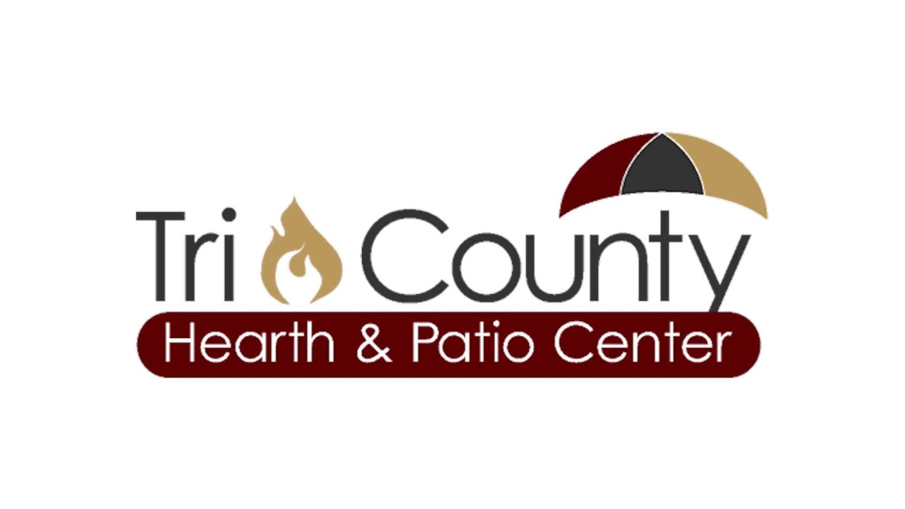 Tri County Hearth and Patio Center - Waldorf MD - YouTube
