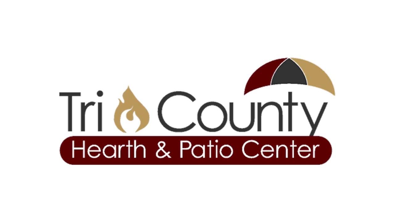 Attirant Tri County Hearth And Patio Center   Waldorf MD