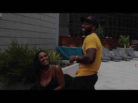Download DaRealAP - Onlyfan (Official Music Video)