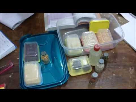 Nutrition Theory Viva for Pediatrics Practicals