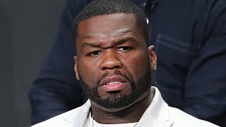 50 Cent Blasts 6ix9ine Before Trial & ASAP Rocky Threatened By SpaceGhostPurrp
