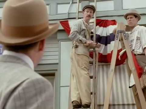 Iowa Stubborn - [The Music Man (2003) - Disney Version].mov