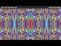 Sufjan Stevens - Tell Me You Love Me [Official Audio]