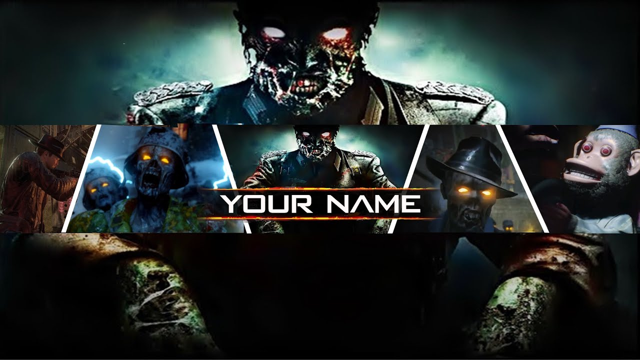 photo collection bo3 2048x1152 gaming wallpaper youtube