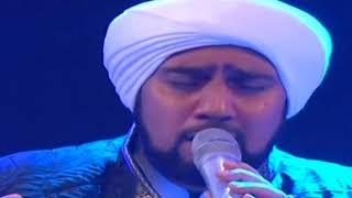 Download Syair Sholawat Abu Nawas Ilahilastulil Firdaus (Al-I'tirof) | Habib Syech