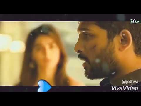 Aata Nahi Yakeen Kya Se Kya Ho Gaya Phir😱 Tumse 😭Bevafa 😭Ho Gaya😰😧 New Status Video