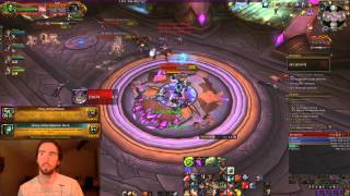Glory of the Draenor Hero Achievement Guides: ...They All Fall Down